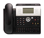 Alcatel IP Touch 4068 Handset PABX/PBX/Switchboard